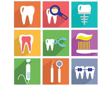 Сучасна ортодонтія
