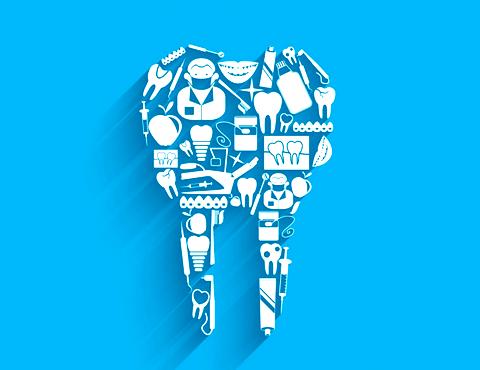 6 міфів про гігієну порожнини рота