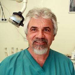 Д-р И.Алперн