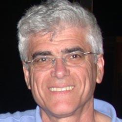 Д-р Нафтали Березняк
