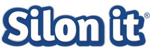 silonit_logo