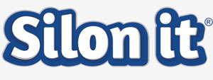 silonit logo